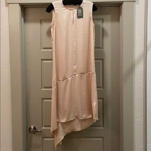 NWT AllSaints Ellie Dress Size 4